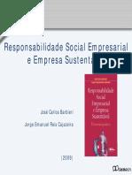responsabilidade.pdf