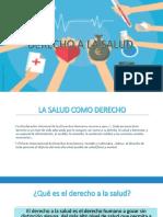 Derecho a La Salud (3)