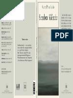AP6 Capa SombraSilencio (1)
