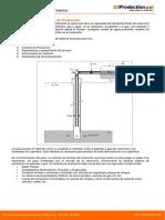 conceptos_well_performance(1).pdf