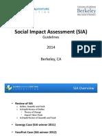 altis-Misurazione-impatto-sociale-GSVC.pdf