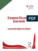Kiva_pdf