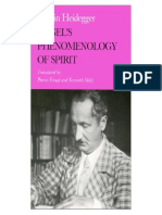 [Studies in Phenomenology and Existential Philosophy] Martin Heidegger, Parvis Emad, Kenneth Maly - Hegel's Phenomenolog (1).pdf