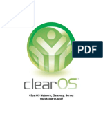 ClearOS-Quick_Start_Guide.pdf