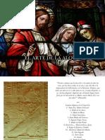 ALQUIMIA__El-Arte-de-la-Alquimia.pdf