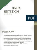 materiales-170528191411.pdf