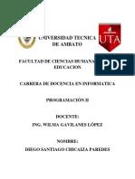 ejerciciosdematricesyvectoresenc-111107071205-phpapp02