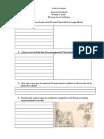 Guía de Estudio 3