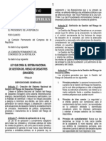LEY SINAGERD.pdf