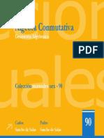 AlgebraComunitaria_9788469579060.pdf