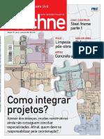 Téchne - Edição 135 (16-06-2008).pdf