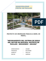 PROYECTO RIEGO QUICHUA.pdf