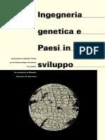 i Broschure Gentechnik Entwicklungslaender 2004