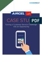 aircel_case_study.pdf
