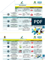 PROGRAMA FORO FRANQUICIAS version 01-nov 11.00am.pdf