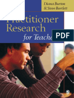Dr Diana M Burton_ Dr Steve Bartlett-Practitioner Research for Teachers-Sage Publications Ltd (2004).pdf