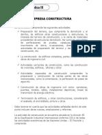 CONTAB CONSTRUCTORA