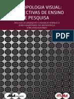 antropologia_visual_-_Ana_Lucia_Marques_Camargo_Ferraz_&_Joao_Martinho_de_Mendonca.pdf