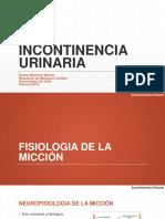 incontinenciaurinaria-160330221845
