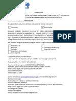 ADECUACION LEY GENERAL DE ACUICULTURA.docx