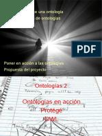 ontologias2.pdf
