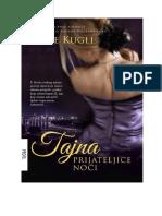 311910592-Rosie-Kugli-Tajna-prijateljice-noći-pdf.pdf