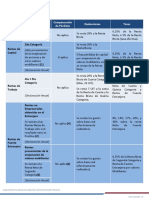 Renta_Personas_2016.pdf