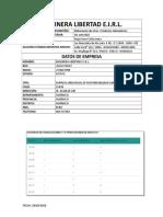 FORMATO DE EMPRESA.docx