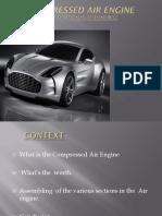 PROJECT PPT.pdf