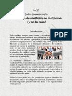 2 Clase Enfoque Cognitivo_Conductual