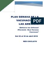 Plan  final 10 DE ABRIL 2018 SVA.docx
