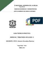 SEPARATA 2012-I DT II.doc