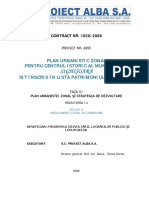 puz_Sighisoara.pdf