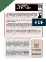 plateria mapuche explicada.pdf