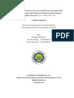 Proposal NDJ Pewarna Bab 1-3