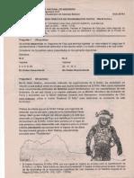 PROGRA 16-1-ROJAS.pdf