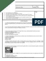 avaliação_diagnóstica
