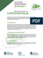 141008_concurso_pasos.pdf