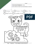 actividades10.pdf