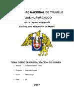 REACCIÓN EN SERIE DE BOWEN.docx