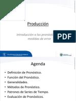 1. Introducción A Pronósticos_ok.pdf