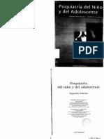 Guia Para La Evaluacion Del Abuso Sexual Infantil 185 PDF