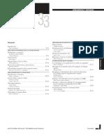 toxicologia 33.pdf