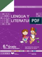 6° LIBRO DE LENGUAJE.pdf