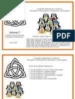 6 Circuiti Radionici dei Sette Pinguini e lavvocato Cerratini volume 1° con link finali per altri pdf.pdf
