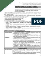 Apostila - Canto Liturgico - Maringa 2018.pdf