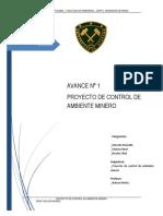 1_-Avance-Minera la churrasco MRL-NICO-MM.docx