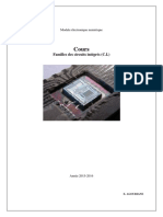 Technologies_Circuit_Integres.pdf