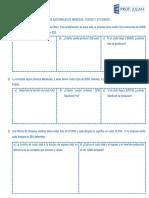 Ejercicios de Ingresos, Costos y Utilidades(1).pdf