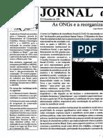 J.C. Mariátegui_ Ideología y Reivindicaciones